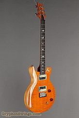 2014 Paul Reed Smith Guitar SE Santana Image 2