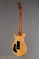 2014 Paul Reed Smith Guitar SE Santana Image 3