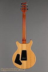 2014 Paul Reed Smith Guitar SE Santana Image 4