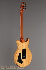 2014 Paul Reed Smith Guitar SE Santana Image 5