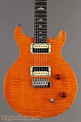 2014 Paul Reed Smith Guitar SE Santana Image 8