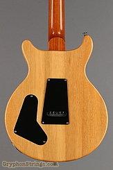 2014 Paul Reed Smith Guitar SE Santana Image 9