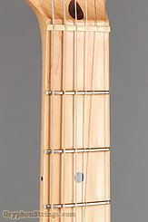 2004 Fender Guitar 50th Anniversary 1954 Stratocaster Image 13