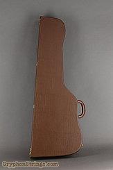 2004 Fender Guitar 50th Anniversary 1954 Stratocaster Image 15