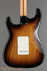 2004 Fender Guitar 50th Anniversary 1954 Stratocaster Image 9