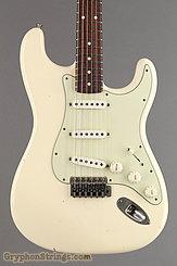 Nash Guitar S-63 Olympic White NEW Image 8