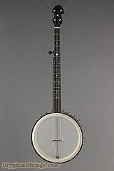 "Bart Reiter Banjo Dobaphone 12"" NEW Image 1"