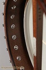 "Bart Reiter Banjo Dobaphone 12"" NEW Image 11"