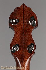 "Bart Reiter Banjo Dobaphone 12"" NEW Image 13"