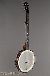 "Bart Reiter Banjo Dobaphone 12"" NEW Image 2"