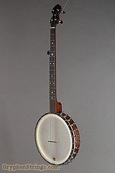 "Bart Reiter Banjo Dobaphone 12"" NEW Image 6"