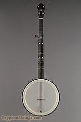 "Bart Reiter Banjo Dobaphone 12"" NEW Image 7"