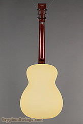 2015 National Reso-Phonic Guitar NRP Wood Body Image 4