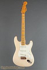 2019 Fender Guitar Vintage Custom '57 Strat