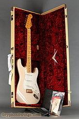 2019 Fender Guitar Vintage Custom '57 Strat Image 17