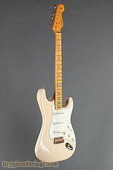 2019 Fender Guitar Vintage Custom '57 Strat Image 2