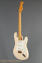 2019 Fender Guitar Vintage Custom '57 Strat Image 6
