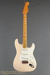 2019 Fender Guitar Vintage Custom '57 Strat Image 7