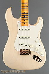 2019 Fender Guitar Vintage Custom '57 Strat Image 8