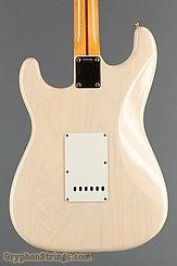 2019 Fender Guitar Vintage Custom '57 Strat Image 9