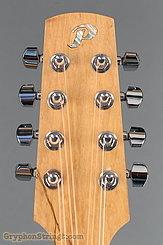 2010 W. A. Petersen Octave Mandolin Level 2 Maple Image 10