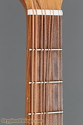 2010 W. A. Petersen Octave Mandolin Level 2 Maple Image 13