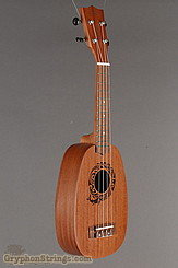 Flight Ukulele NUP 310 NEW Image 2
