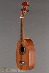 Flight Ukulele NUP 310 NEW Image 5
