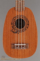 Flight Ukulele NUP 310 NEW Image 6