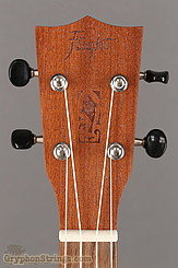Flight Ukulele NUP 310 NEW Image 7