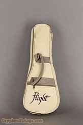 Flight Ukulele NUP 310 NEW Image 8