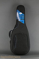 Reunion Blues Case Voyager Small Body Acoustic NEW Image 1