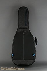 Reunion Blues Case Voyager Small Body Acoustic NEW Image 3
