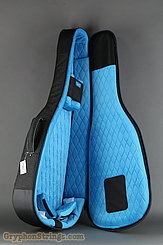Reunion Blues Case Voyager Small Body Acoustic NEW Image 5