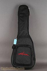 Kremona Guitar S56C 5/8 size NEW Image 11