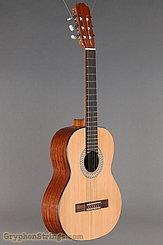 Kremona Guitar S56C 5/8 size NEW Image 2