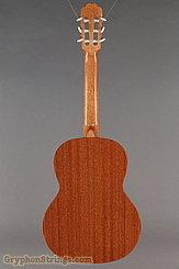 Kremona Guitar S56C 5/8 size NEW Image 4