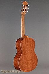 Kremona Guitar S56C 5/8 size NEW Image 5