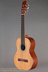 Kremona Guitar S56C 5/8 size NEW Image 6
