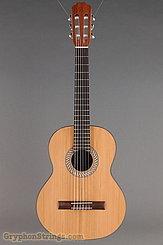 Kremona Guitar S56C 5/8 size NEW Image 7