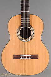 Kremona Guitar S56C 5/8 size NEW Image 8