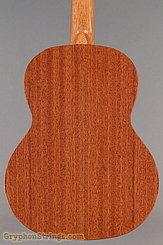 Kremona Guitar S56C 5/8 size NEW Image 9