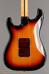 Vintage Guitar V6MSSB Reissued Sunset Sunburst NEW Image 9