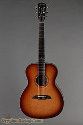 Alvarez Guitar Artist OM LTD Deluxe package NEW