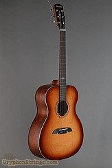 Alvarez Guitar Artist OM LTD Deluxe package NEW Image 2