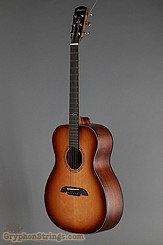 Alvarez Guitar Artist OM LTD Deluxe package NEW Image 6