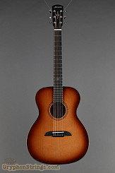 Alvarez Guitar Artist OM LTD Deluxe package NEW Image 7