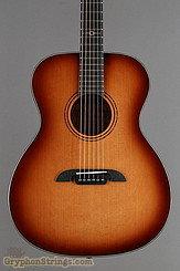 Alvarez Guitar Artist OM LTD Deluxe package NEW Image 8