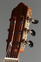 New World Guitar Estudio 650, Spruce  NEW Image 10