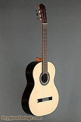 New World Guitar Estudio 650, Spruce  NEW Image 2